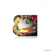 MousePad, Disney Fairies DSY-MP081