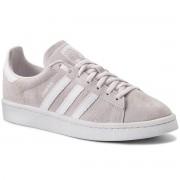 Обувки adidas - Campus W CQ2106 Orctin/Ftwwht/Crywht