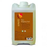 Detergent Ecologic pentru Pardoseli 5l Sonett