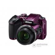 Aparat foto Nikon Coolpix B500, mov