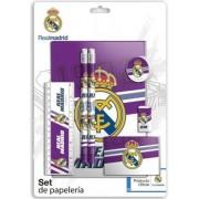 Real Madrid írószer szett