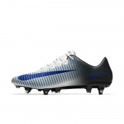 Nike Mercurial Vapor XI FG iD
