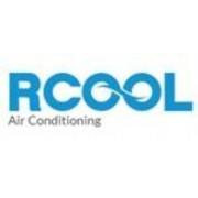 Rcool WiFi modul a Display modellekhez