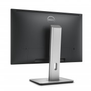 "Dell UltraSharp U2415 - LED-skärm - 24.1"" (24.1"" visbar) - 1920"
