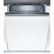 Bosch Dishwasher SMV24AX01E Built in, Width 60 cm, Number of place settings 12