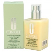 CLINIQUE DRAMATICALLY DIFFERENT MOISTURIZING GEL 200 ML