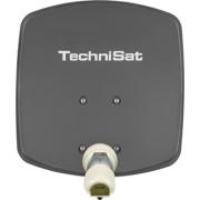 TechniSat DigiDish 45
