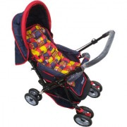 Oh Baby Baby pram for your kids SE-PR-04
