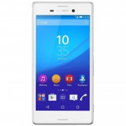 Sony Xperia M4 Aqua 16GB Blanco Libre