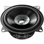 Pioneer G Series Ts-G415 Component Car Speaker