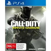 Joc Call Of Duty Infinite Warfare Pentru Playstation 4