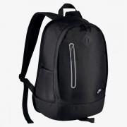 CHEYENNE BACKPACK Nike hátizsák