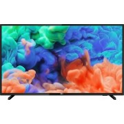 Philips 58PUS6203/12 led-tv (146 cm / (58 inch)), 4K Ultra HD, smart-tv
