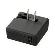 AC adapter EH-69P(E)