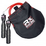 KettlebellShop RX Jump Rope BUFF 3.4, Lady edition