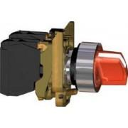 Schneider Electric - XB4BK134M5 - Harmony xb4 - Fém működtető- és jelzőkészülékek-harmony 4-es sorozat-22mm