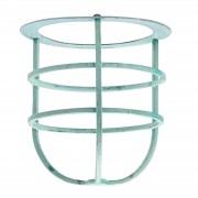 Basket for outdoor lights Sheldon and Somerton