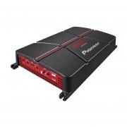 Amplificador Pioneer GM-A5702 1000w 2 Canales Clase AB