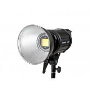 Lampa studyjna LED 600W Steiner SL-60WSI Bowens