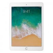 Apple iPad Air 2 WiFi (A1566) 16 GB oro muy bueno reacondicionado