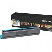 Toner Lexmark C925H2CG Cyan, C925 7500 str.