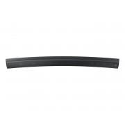 Soundbar HW-MS6500, 450W, Gri