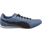 Puma 76 Runner DP Running Shoes For Men(Multicolor)