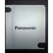 Panasonic P55 Novo Li Ion Polymer Replacement Battery DESP2500AA
