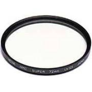 Hoya UV HMC 82 - camera filters (Black)
