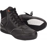 Bering Escape Zapatos Negro 44