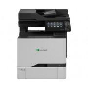 Lexmark CX725de 1200 x 1200DPI Laser A4 47ppm