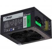 Sursa AKYGA Pro AK-P4-600, 600W