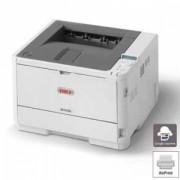 Imprimanta OKI B432dn 45762012