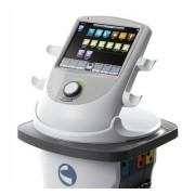 Chattanooga Système de thérapie Intelect Neo Unité de Base
