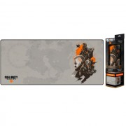 "MousePad, GAYA Entertainment Call of Duty: Black Ops 4 ""Specialists"" (GE3597)"