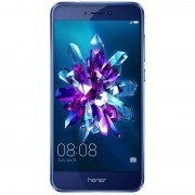 Honor Huawei Honor 8 Lite 3GB/16GB DS Azul