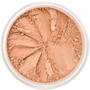 Lily Lolo Bronceador Mineral South Beach
