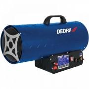 Dedra DED9945 plynový ohřívač 30-50kW DED9945