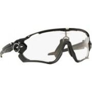 Oakley Sports Sunglass(Black)