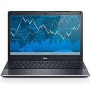 Лаптоп Dell Vostro 5468, 14 инча, Intel Core i5-7200U (up to 3.10GHz, 3MB), N036PVN5468EMEA01_1801_UBU