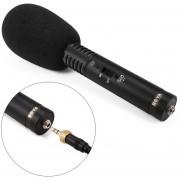 Microfono BOYA Stereo Condensador BY-PM50