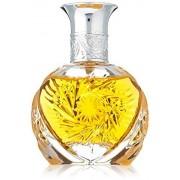Ralph Lauren Safari by for Women, Eau De Parfum Natural Spray, 2.5 Fl Oz