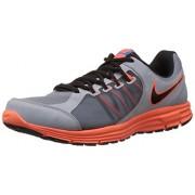 Nike Men's Lunar Forever 3 Msl Magnet Grey,Black,Light Magnet Grey,Photo Blue Running Shoes -7 UK/India (41 EU)(8 US)