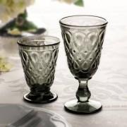La Rochére Wasserglas Lyonnais, 6er-Set