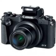 Canon powershot g1 x mark iii - 2 anni di garanzia in italia - pronta consegna