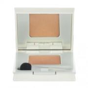 Frais Monde Make- Up Termale Compact Eye Shadow 2g Сенки за очи за Жени Едноцветни сенки за очи Нюанс - 8