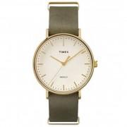 TIMEX TW2P98000 часовник за мъже и жени
