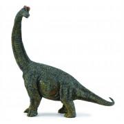 Figurina Brachiosaurus - Deluxe
