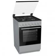 0201080240 - Kombinirani štednjak Gorenje K5241SD