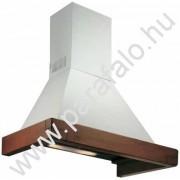 FALMEC DORA 900/450 Rusztikus páraelszívó